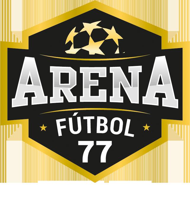 Arena Fútbol